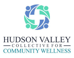 Hudson Valley Collective for Community Wellness